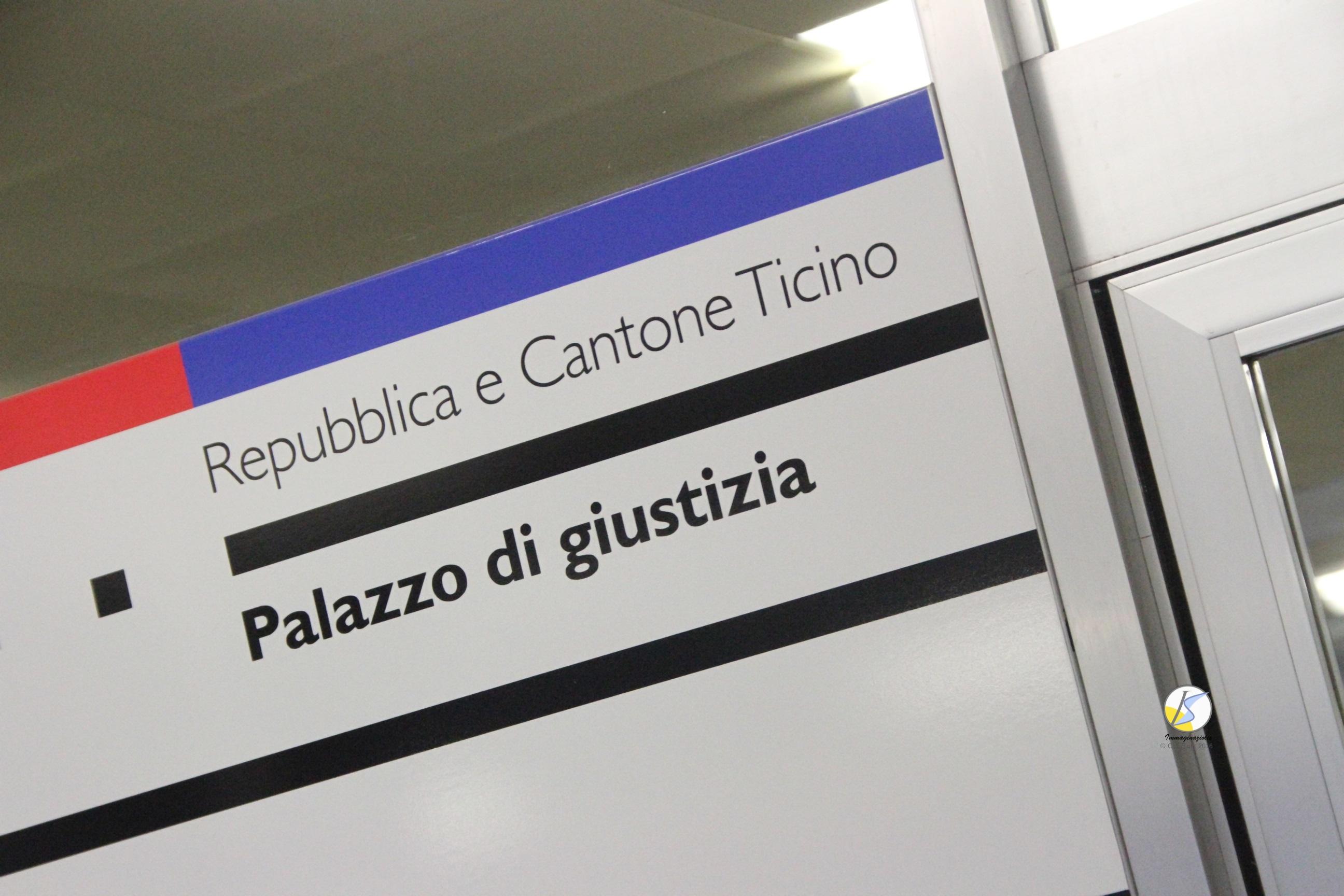 Ufficio Lavoro Ticino : Miles milano impresa lavoro e società lia coniglio
