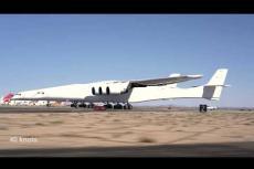 Embedded thumbnail for L'aero più grande del mondo... sono due
