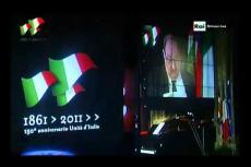 Embedded thumbnail for Umberto Eco e l'evoluzione della lingua italiana