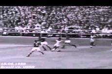"""Embedded thumbnail for Quando il calcio era """"Gioia del Popolo"""""""