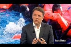 """Embedded thumbnail for I Paesi """"fascistoidi"""" mettono d'accordo Cavalli e Renzi?"""