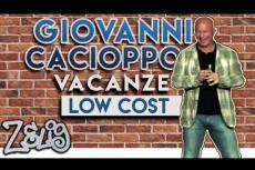 Embedded thumbnail for Vacanze: quando spendere poco non conviene