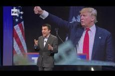Embedded thumbnail for Come andrà finire la Presidenza Trump?