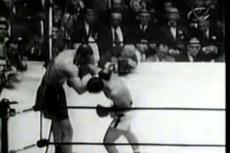 """Embedded thumbnail for Il """"vero"""" Rocky, che non fu mai sconfitto"""