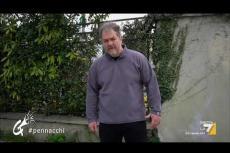 "Embedded thumbnail for Sarà che ""morire bisogna"", ma non in vacanza in Ticino"