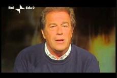 Embedded thumbnail for 40 anni dalla Strage di Bologna