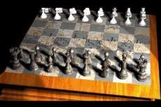 Embedded thumbnail for Nash spiega la Teoria dei giochi