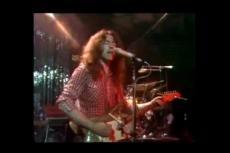 Embedded thumbnail for Rory Gallagher: il miglior chitarrista del mondo