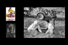 Embedded thumbnail for Steno, il papà della commedia