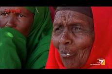Embedded thumbnail for Viaggio in Somaliland: lo Stato che non c'è