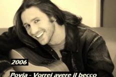 Embedded thumbnail for Tutti i vincitori di Sanremo
