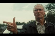 Embedded thumbnail for Con sigaro o senza? Clint Eastwood compie 90 anni
