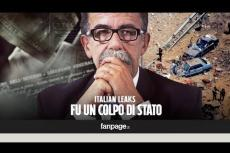 Embedded thumbnail for Le stragi, la trattativa e un po' di Ticino