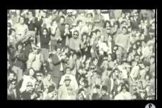 Embedded thumbnail for In ricordo di Giacinto, una vera leggenda del calcio