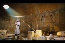 Embedded thumbnail for Archeologi avventurosi, nazisti e tesori mistici
