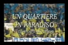 Embedded thumbnail for Il Chievo dei miracoli