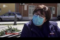 Embedded thumbnail for Pandemia: quanti errori nelle strutture sanitarie?