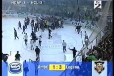 Embedded thumbnail for La finale tutta ticinese