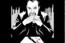 Embedded thumbnail for L'omicidio Pasolini raccontato da Lucarelli
