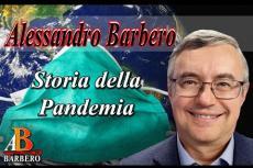 Embedded thumbnail for La pandemia, la guerra e l'uso delle parole