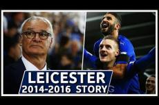 Embedded thumbnail for Il miracolo di Ranieri