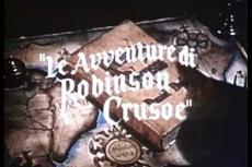 Embedded thumbnail for Il primo grande romanzo d'avventura