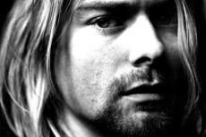 Embedded thumbnail for Cobain, il portavoce che voleva soltanto fare musica