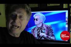 Embedded thumbnail for Morgan, Bugo e il palco di Sanremo (non) lasciato da Endrigo